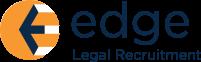 Edge Legal Recruitment logo